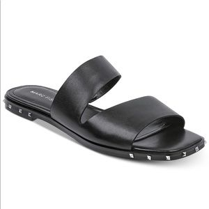 Marc Fisher Jaylin Sandal 7